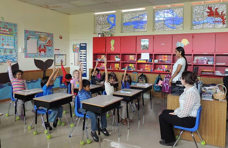 oak crest preschool summer camp oak crest school serving carrollton 440