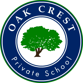 Private School Carrollton Dallas Addison Oak Crest Private School