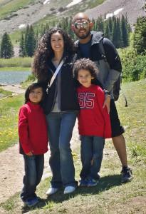 Parent testimonial - Carlos Calvillo