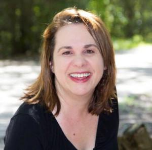 Parent testimonial - Emily Roark